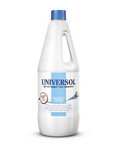 Ontvetter 1 Liter